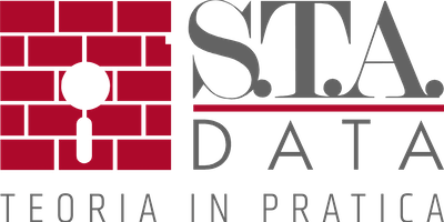 STA DATA al Digital&BIM 2019 Bologna