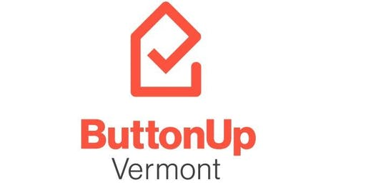 Button-Up and Weatherization Workshop