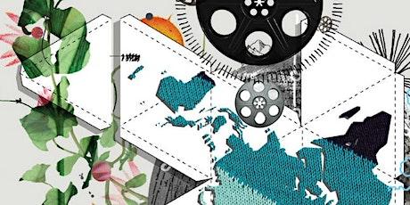 Wild & Scenic Film Festival 2020 tickets