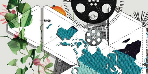 Wild & Scenic Film Festival 2020