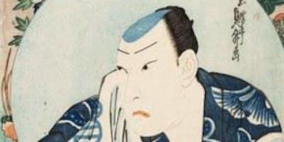 Visita alla mostra Kamigata-E - speciale Card Musei