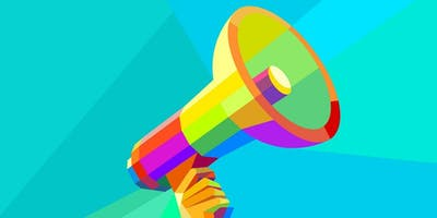 Claves para comunicar tu emprendimiento y vender más!