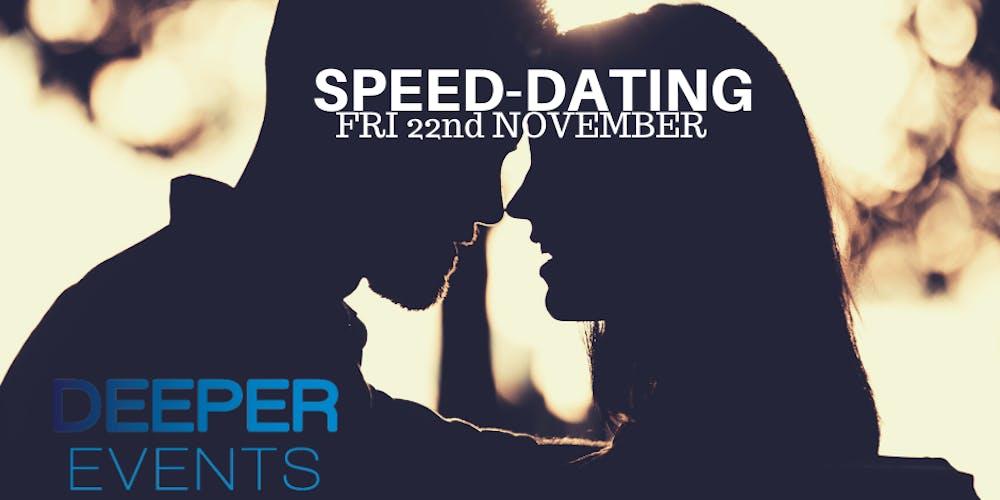 yksinhuoltaja dating ongelmia
