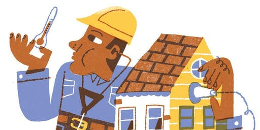 Managing the Home Inspection