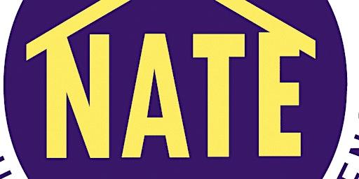 NATE Test & Prep