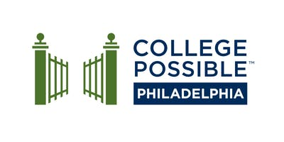 Coffee & College Access Conversations