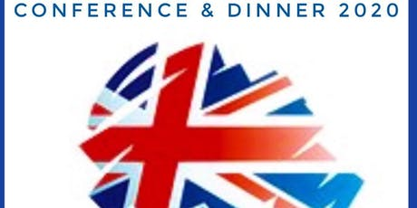 South West Conservatives Regional Conference and Dinner tickets