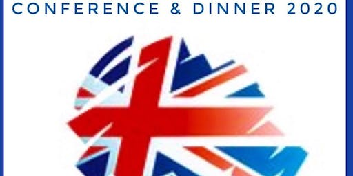 South West Conservatives Regional Conference and Dinner