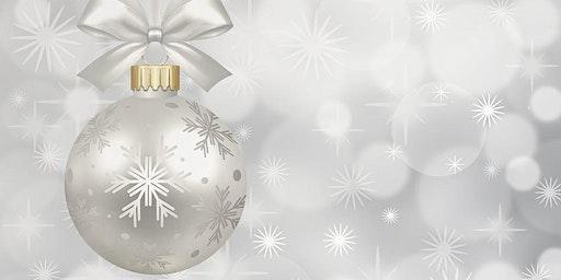 "A Reason to Rejoice ""A Christmas Gala"""