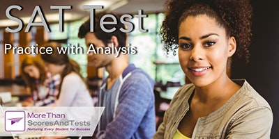 SAT Practice Test & Diagnostic Analysis - Lincolnshire