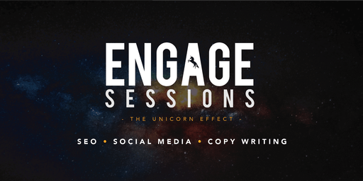 Engage Session