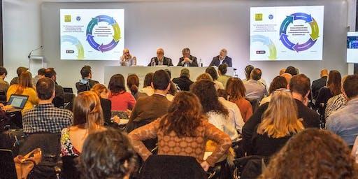 II Simposium Internacional de Economía Circular y Restaurantes