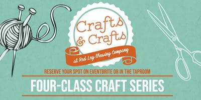 Full Craft Series
