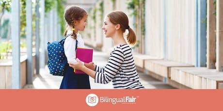 Special Education in New York City & the Bilingual Child with Special Needs tickets