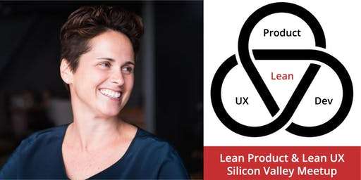 Good Product Manager vs. Bad Product Manager by PM Leader Amanda Richardson