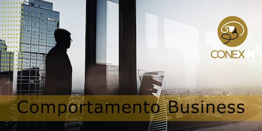 Workshop - Comportamento Business