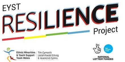 Resilience Conference - Changing What Matters