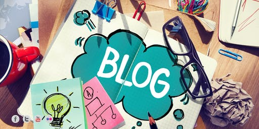 Blogging Inspiration Session with Geriatric Traveller Maura & Wayne Denner