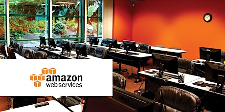 AWS: Systems Operations Training in Portland, Oregon tickets