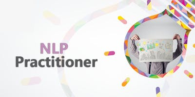 NLP Practitioner Certification 5-Day Training