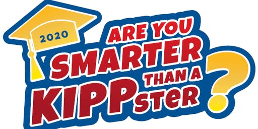 Are You Smarter Than A KIPPster?