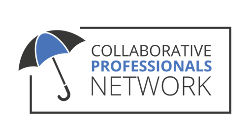 CPN 'Be Kind' 2019 Wrap-up Event