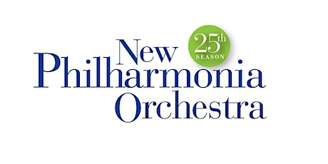 New Philharmonia Family Series: Meet the Orchestra with Peter and the Wolf tickets