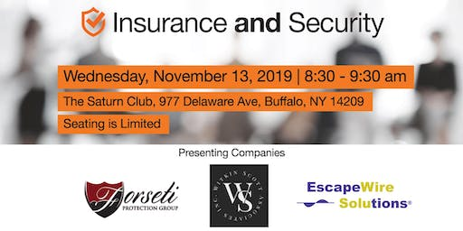 Cyber Security & Workplace Violence: Learn What's at Stake & How to Prepare