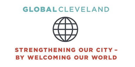 Global Cleveland Annual Meeting 2019 tickets