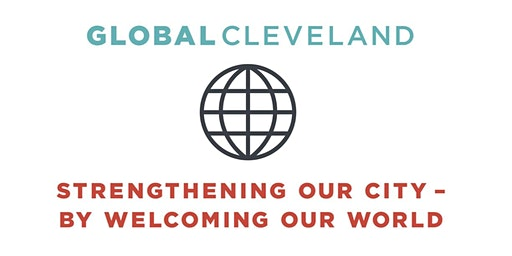 Global Cleveland Annual Meeting 2019