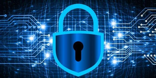 Free MCLE Program: Fighting Cyber & Click Fraud