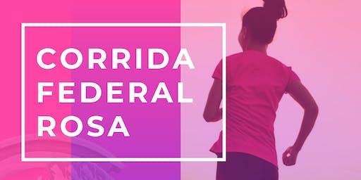 Federal Rosa Etapa Macaé 2019