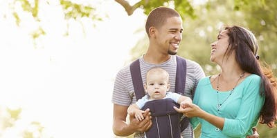 Financial Planning for a Growing Family