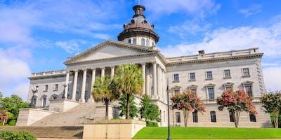 South Carolina Health Equity Summit
