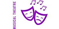 Taster: West Herts Children's Music Theatre