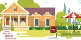 Acheter une maison ou un appartement : les 6 étapes clés d'un achat réussi