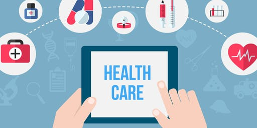 How to Save  Money On Health Care