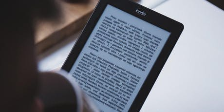 Publishing Business: Understand the process of getting your book on Amazon tickets