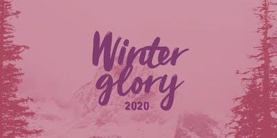 Winter Glory 2020, Wisdom\