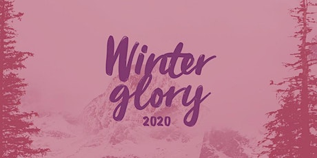 Winter Glory 2020, Wisdom's Banquet, Kettering tickets