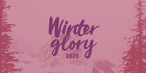 Winter Glory 2020, Wisdom's Banquet, Kettering