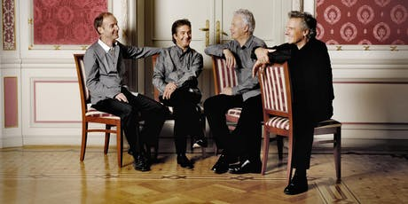 Auryn Quartet II: Haydn Celebration! / Célébration Haydn! tickets