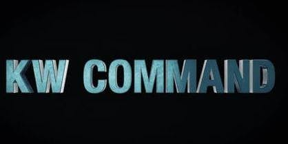 Prep to Get Paid: Command, Compliance and Commissions