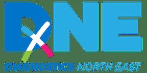 3rd Annual Diagnostics North East Conference 2020:...