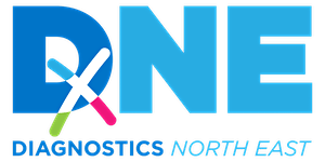 3rd Annual Diagnostics North East Conference 2020:...