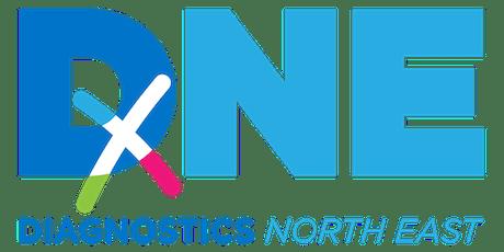 3rd Annual Diagnostics North East Conference 2020: Precision Medicine – Basic Science, Diagnostics and Therapeutics  tickets