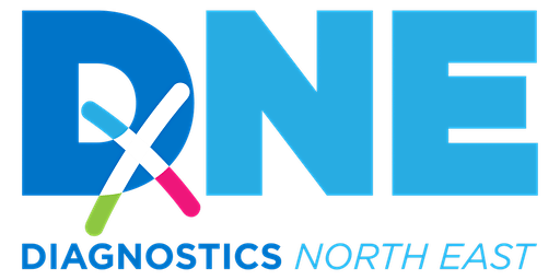 3rd Annual Diagnostics North East Conference 2020: Precision Medicine – Basic Science, Diagnostics and Therapeutics