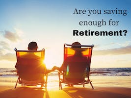 Retirment Workshop--Brought to you by Cutler Bay Tax Services