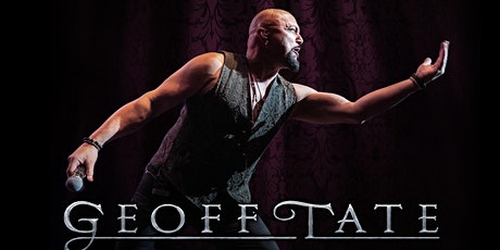 Geoff Tate's 30TH ANNIVERSARY OF EMPIRE IN 2020 tickets