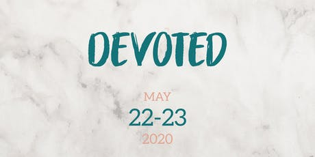 HERC presents: Devoted 2020 tickets